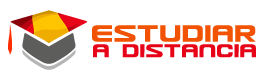 IM Internacional de Marketing