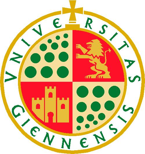 Universidad de Jaén - UJAEN